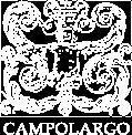Campolargo Vinhos