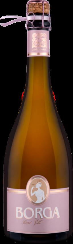 Borga Rosé