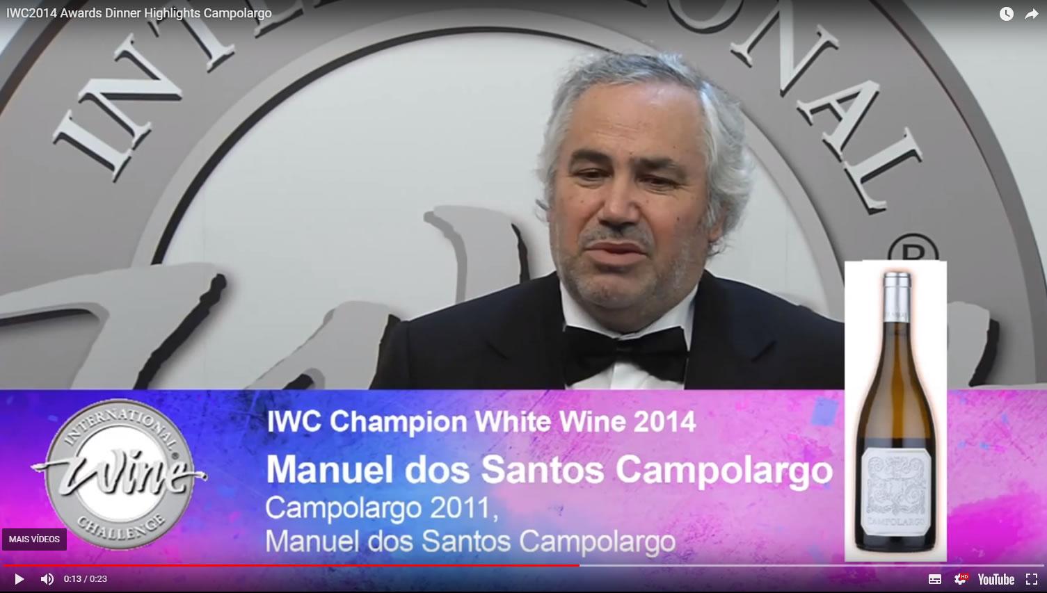 IWC 2014