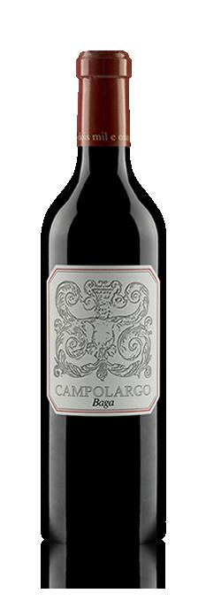 Campolargo Baga
